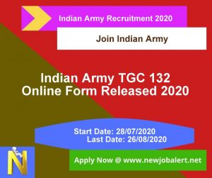 indian-army-tgc