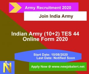 indian-army-tes-44