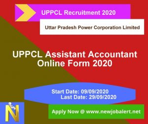 uppcl-assistant-accountant