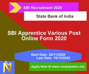 sbi-bank-apprentice